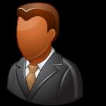 Client_Male_Dark