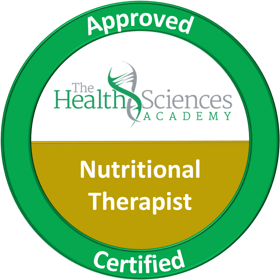THSA-Badge-Nutritional-Therapist-2344021_HD