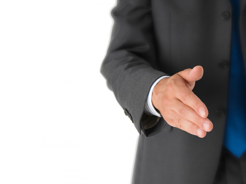 handshake-1237743